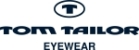 Tom Tailor Eyewear